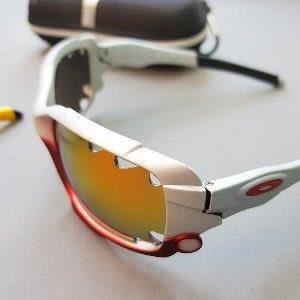 ♥巨安網購♥【106092103】雙鏡組 自行車運動眼鏡 抗UV400