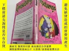 二手書博民逛書店Bad罕見hare day:糟糕的兔日Y212829