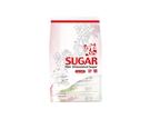 【戀】砂糖包 6g(100入)