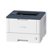 FujiXerox DocuPrint P375d 黑白雷射印表機
