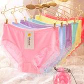 孕婦一次性免洗內褲 坐月子必備女士孕婦大碼純棉