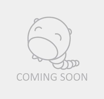 TRENDY偶像誌 No.10:原來是美男 V.S FTISLAND訪台雙封面特輯
