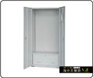 {{ 海中天休閒傢俱廣場 }} F-99 摩登時尚 HDF 多功能置物櫃系列 HDF-SC-005 卷宗收納櫃