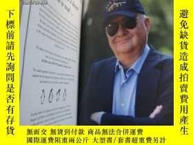 二手書博民逛書店Locked罕見onY85718 Tom Clancy Peng