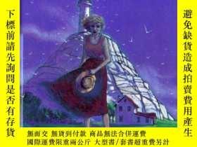 二手書博民逛書店Trait罕見De CraieY364682 Prado Casterman 出版1990