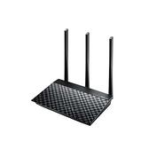 ASUS 華碩 RT-AC53 雙頻 AC750 無線分享器