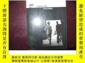 二手書博民逛書店TRICK罕見BABYIceberg SIim 英文原版Y27787 Iceberg SIim Edition