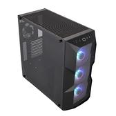 酷碼 Cooler Master MasterBox TD500 ARGB 機殼
