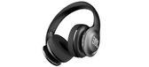 公司貨 實體店面『JBL Everest 300BT 黑色』 耳罩式精品無線藍牙耳機/藍芽4.1/20小時播放時間