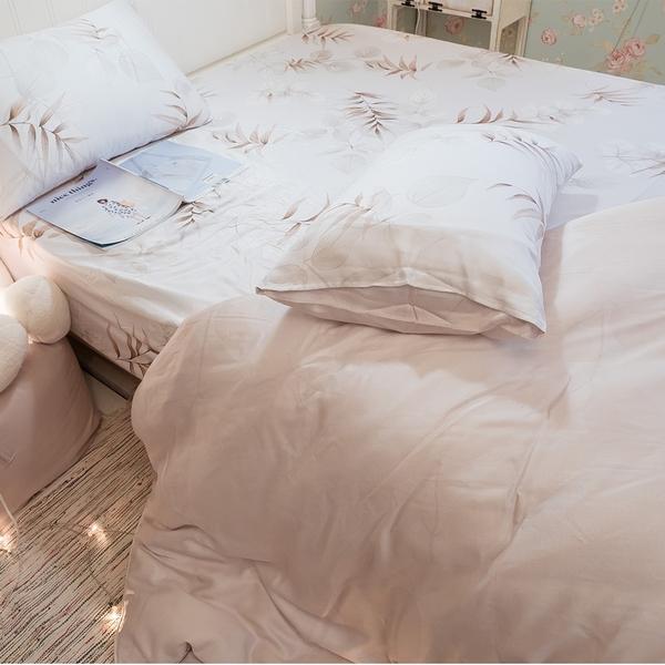 天絲(40支) S1單人薄床包二件組 多款可選 100%天絲 棉床本舖