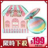 Etude House 繽紛夢幻樂園 糖果柔彩高光腮紅餅 7.5g【BG Shop】~ 2款供選 ~