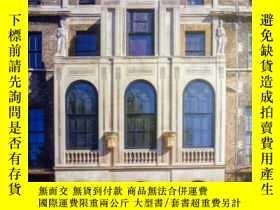 二手書博民逛書店英文原版罕見Sir John Soane s Museum: A Complete Description 約翰·