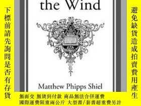二手書博民逛書店Children罕見of the WindY410016 Matthew Phipps Shiel Start