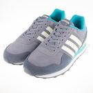 ADIDAS  NEO系列 10K 女 休閒復古慢跑鞋-F99319