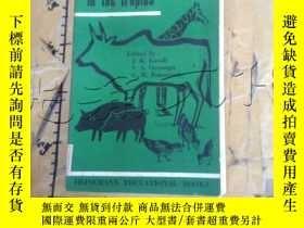 二手書博民逛書店Animal罕見production in the tropic