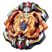 戰鬥陀螺 BURST#115 神弓力士