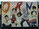 挖寶二手片-B05-097-正版DVD-動畫【家庭教師:日常編 後篇】-套裝 國日語發音
