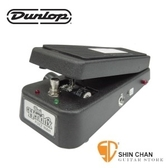 Dunlop JH-1FW 法茲/哇哇效果器 Jimi Hendrix 大師紀念款【JH1FW / Jimi Hendrix Fuzz Wah】