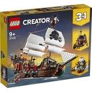 樂高積木 LEGO《 LT31109 》...