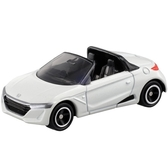 TOMICA 多美小汽車NO.098 Honda S660敞篷車