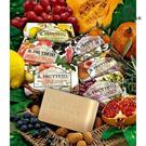 NESTI DANTE 那是堤 義大利手工皂 天然鮮果系列 250g《BEAULY倍莉》
