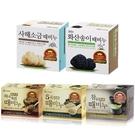 韓國 MKH 搓仙皂 100g 多款選擇...
