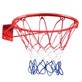 室內成人籃球框標準