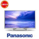 國際 PANASONIC TH-43E410W 43吋 液晶電視 IPS LED超明亮面板 動態背光調整 公司貨 送北區桌裝服務