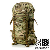 【Karrimor】Sabre 30透氣健行背包 30L『彩色沙漠迷彩』M049M1 戶外 登山 運動 生存遊戲 漆彈 迷彩