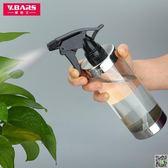 噴油瓶噴油壺噴霧化水燒烤橄欖油家用噴食用油醋廚房不銹鋼 玩趣3C