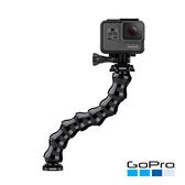 GoPro-鵝頸延長桿 (ACMFN-001)