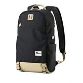 羅普 Lowepro Urban+ Backpack 城市後背包 3C旅行包 黑色【公司貨】L24