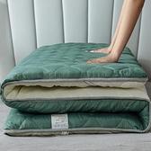 學生宿舍床墊單人雙人軟床墊加厚上下鋪床褥子榻榻米床墊 【母親節禮物】