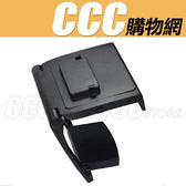 XBOXONE xbox one kinect2 攝像頭 體感支架 TV支架 體感器 液晶電視 電視支架 遊戲支架
