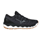 MIZUNO WAVE SKY 4 WAVEKNIT女慢跑鞋-3E(免運 寬楦 美津濃≡體院≡ J1GD2084 adA