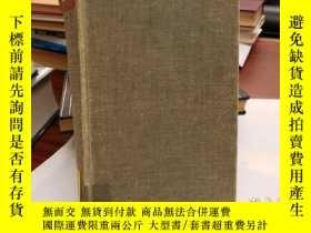 二手書博民逛書店A罕見Journal of the Plague Year (Oxford English Novels)Y9