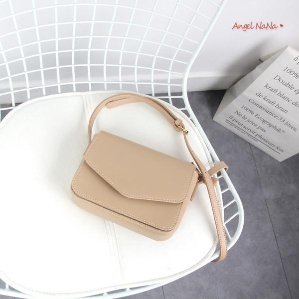 側背包。ins韓版小方包信封包女包包 (SBA0366) AngelNaNa