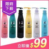 哈比 KIN 卡伯斯頂級洗髮精/護髮素/沐浴乳(250ml) 6款可選【小三美日】卡碧絲 原價$299