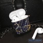 耳機收納包 耳機盒無線迷你可愛便攜耳機套數碼配件整理包小收納盒情侶送禮網紅潮男女 HD
