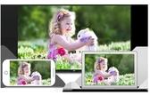 免運費 JVC 65吋液晶電視/4K聯網電視/65吋顯示器+ 附視訊盒 JVC 65U