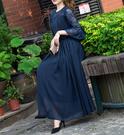 (45 Design) 連衣裙禮服長洋裝短袖洋裝連身裙婚禮洋裝蕾絲洋裝雪紡洋裝套裝長袖洋裝7