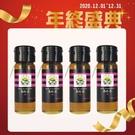 優選台灣特產蜂蜜425g,任選4瓶(貴妃/烏桕)(蜂產品專賣)