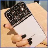 HTC U19e U12+ U12 life Desire12s U11+ EYEs UUltra 貴氣黑鑽殼 手機殼 水鑽殼 訂製