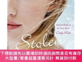 二手書博民逛書店Stolen偷來的人生罕見英文原版Y454646 Lesley Pearse(萊斯莉·皮爾斯) 著 Peng