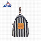 【COLORSMITH】DE.小巧腰掛式配件包.DE4017-BW
