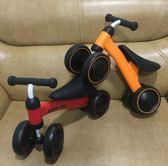 寶寶四輪滑行溜溜車平衡車無腳踏玩具