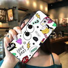 [note3 軟殼] 三星 Samsung Galaxy Note 3 N900 手機殼 外殼 044