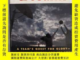 二手書博民逛書店Fall罕見River Dreams Bill ReynoldsY25624