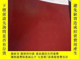 二手書博民逛書店Fertility罕見and Sterility Vol.105