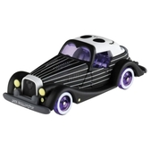 TOMICA DM傑克 2020 萬聖節特別版 DS16134 夢幻多美小汽車